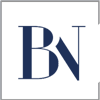 Bautista Notaries Logo Icon